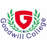 Goodwill College