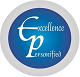 EP Infoways, Greater Noida