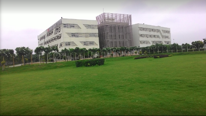 JRE GROUP OF INSTITUTIONS