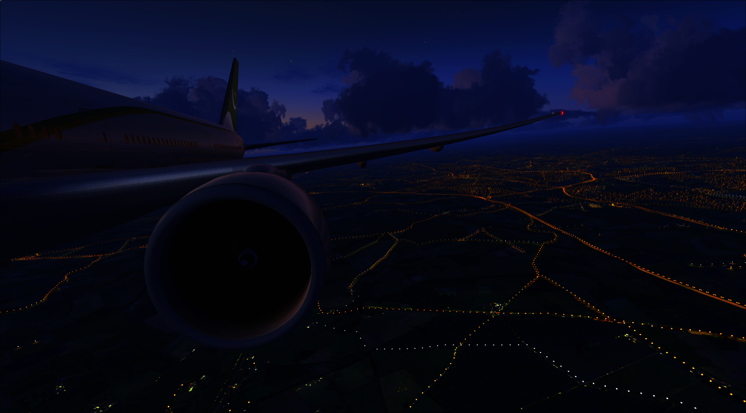 fsx%202015-07-04%2016-10-02-68.png?dl=0