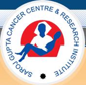 Saroj Gupta Cancer Centre and Research Institute