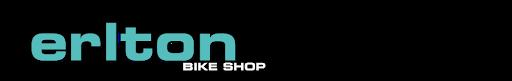 Erlton Bike Shop