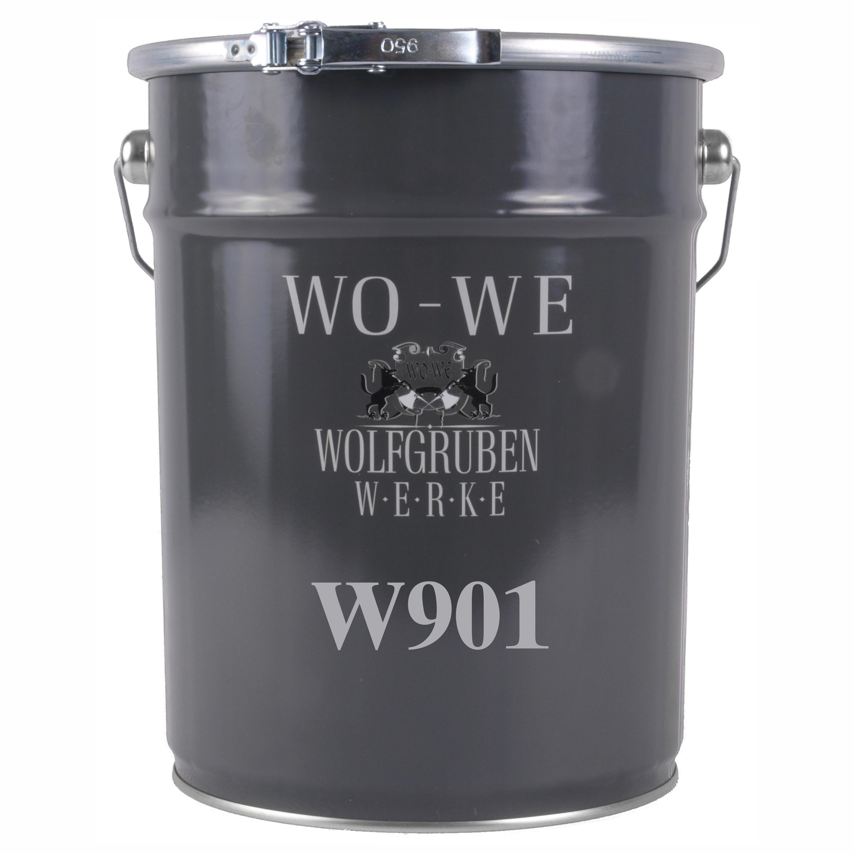 W901.jpg?dl=0