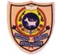 Karnatak Arts College, Dharwad