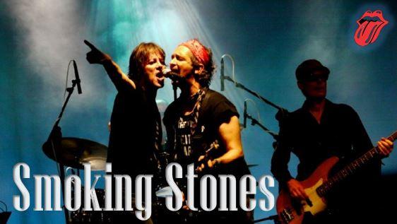banda-tributo-rolling-stones-smoking-stones-rock-de-terciopelo