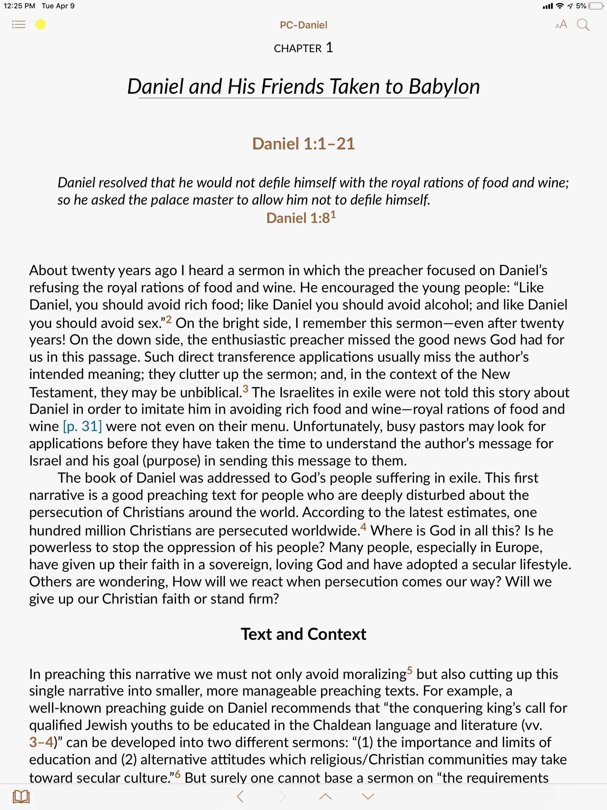 Preaching%20Christ%20from%20Daniel-iPad.