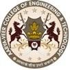 Aarya - Veer College of Engineering and Technology