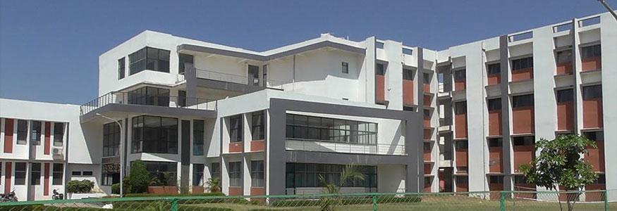 Gokul Law College, Gokul Global University, Siddhapur