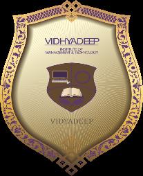 Vidhyadeep School Of Nursing, Surat