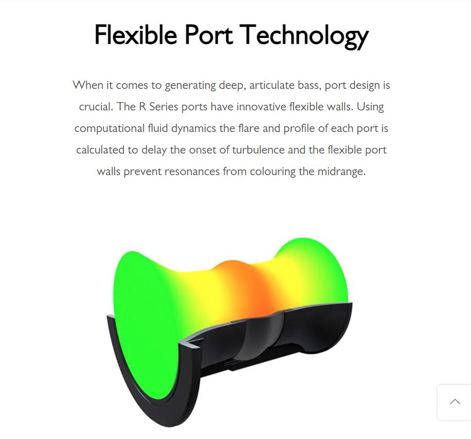 Kef_flex_port.png