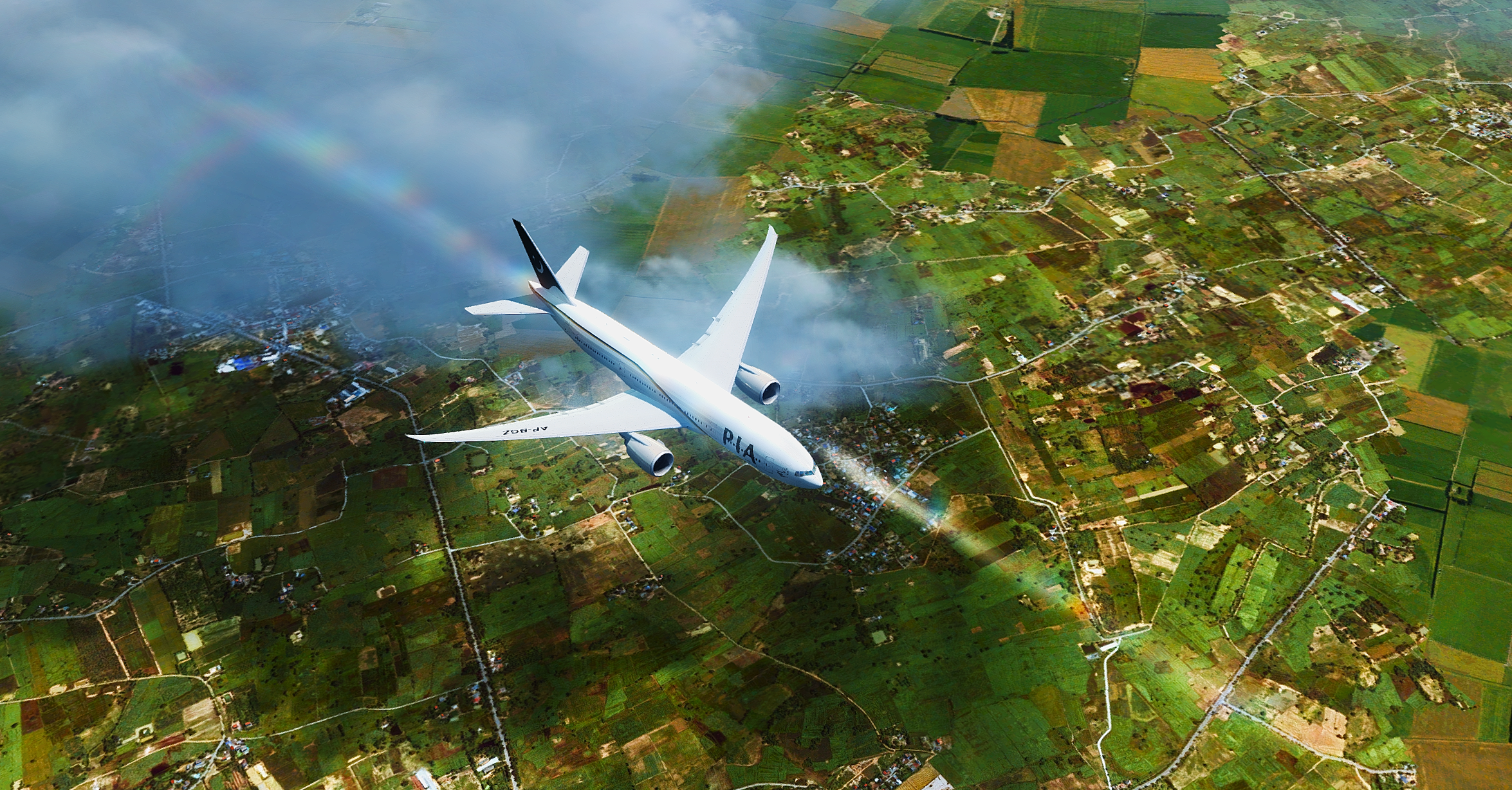 fsx%202015-07-05%2014-03-39-139.png?dl=0