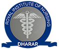 Royal Institute Of Nursing, Batala