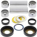 Swingarm Bearings and Seals Kit Yamaha WR250 1994 1995 1996 1997
