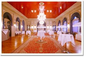 Salon Du Palais Cocktail