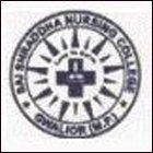 Sai Shraddha Nursing College, Gwalior