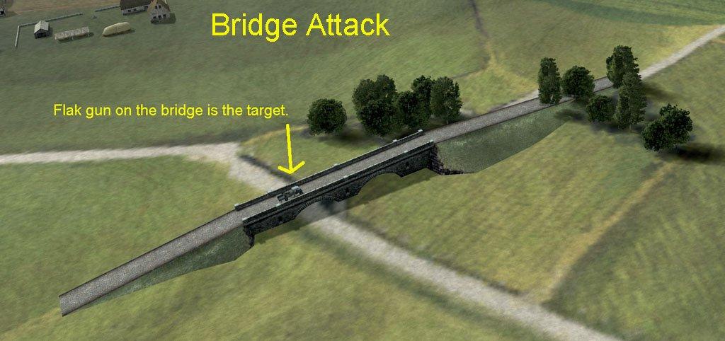 bridge_attack.jpg?dl=0