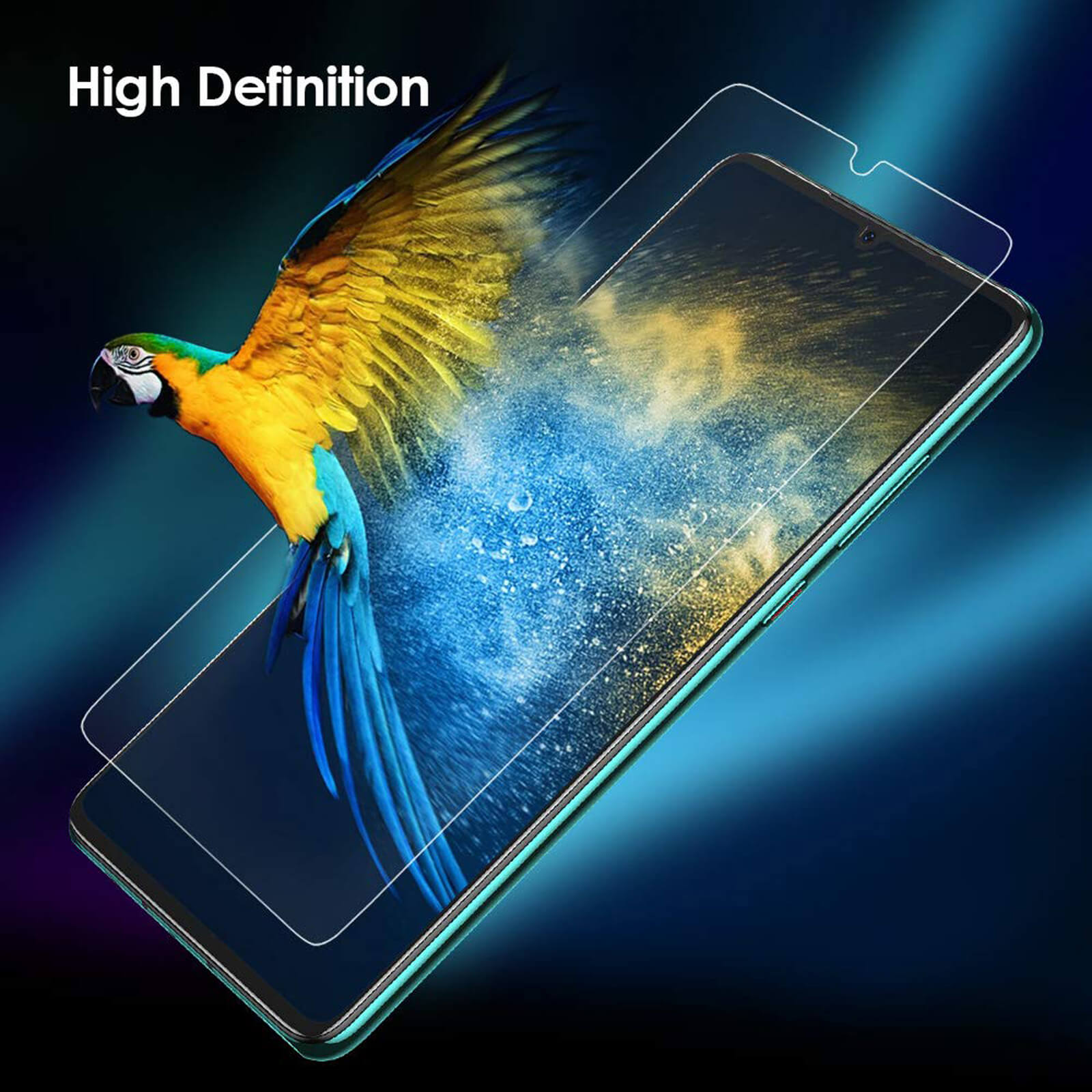 For-Huawei-Tempered-Glass-New-Full-Screen-Protector-Mate-20-P20-P30-Pro-Lite thumbnail 16