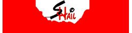 Shail Institute Of Nursing