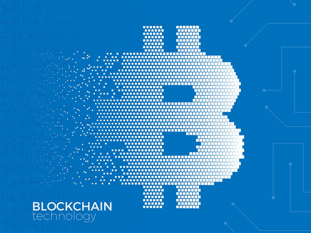 Bitcoin Cash Block Size