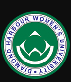 Diamond Harbour Women's University