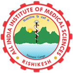 AIIMS Rishikesh Entrance Exam Certificate Courses 2021 January Session