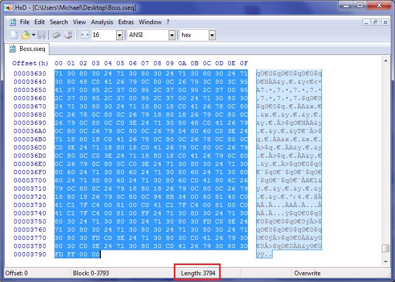 [Tutorial] Hackear la musica de NDS Captura%20de%20pantalla%202016-04-11%2011.04.04