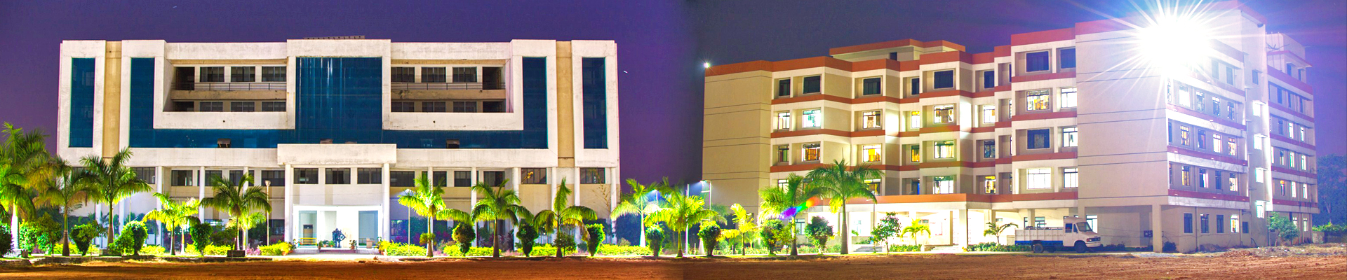 Vikash Institute Of Technology