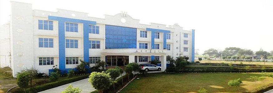 Pooran Gopal Shukla National College Of Law