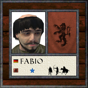 Roster_Fabio.png