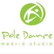 Madrid POLE DANCE