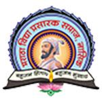 Maratha Vidya Prasarak Samaj's College of Architecture and Centre for Design