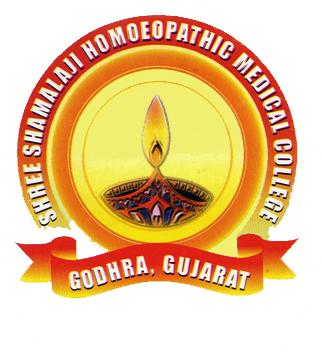 Sri Shamlaji Homoeopathic Medical College and Research Institute, Godhra