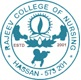 Rajeev College of Nursing