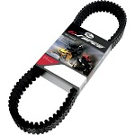 Gates G-Force Drive Belt  - 23G4340 - from Boss Bearing