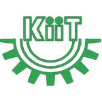 School of Fashion Technology, KIIT University, Bhubaneswar