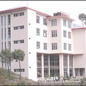 Utkalmani Homoeopathic Medical College and Hospital Image