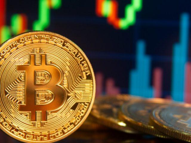 Xvg Coin Chart