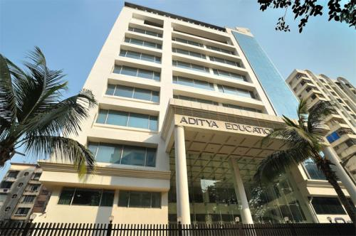 Aditya Institute of Management Studies and Research, Mumbai