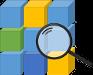 Grafik Datenreste: Diese Grafik-Datei könnt ihr als Word-, GIMP- und PNG-Datei kostenlos herunterladen.