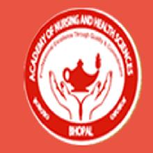 Academy Of Nursing and Health Sciences, Bhopal