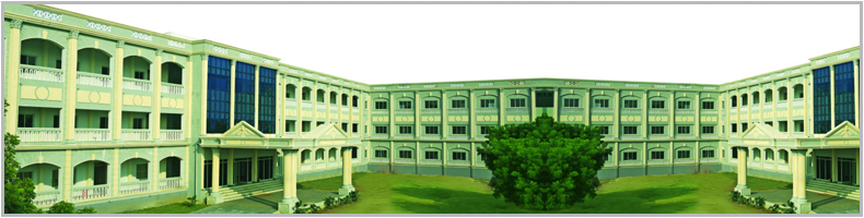 Sri Sairam Ayurveda Medical College and Research Centre, Kanchipuram Image