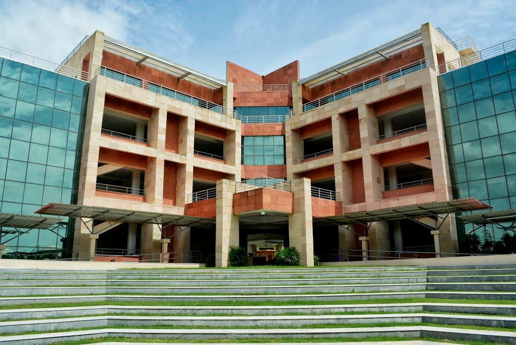 Asian School Of Business, Thiruvananthapuram