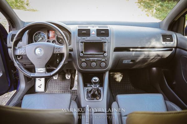 Makkeli: Golf V R32 20150825-DSC_9431_600