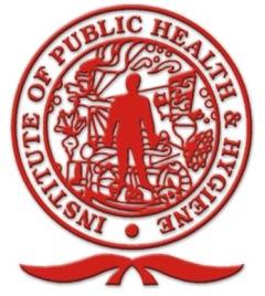 Institute of Public Health and Hygiene, New Delhi