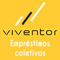 viventor banner 125 loans p2p empréstimos colectivos
