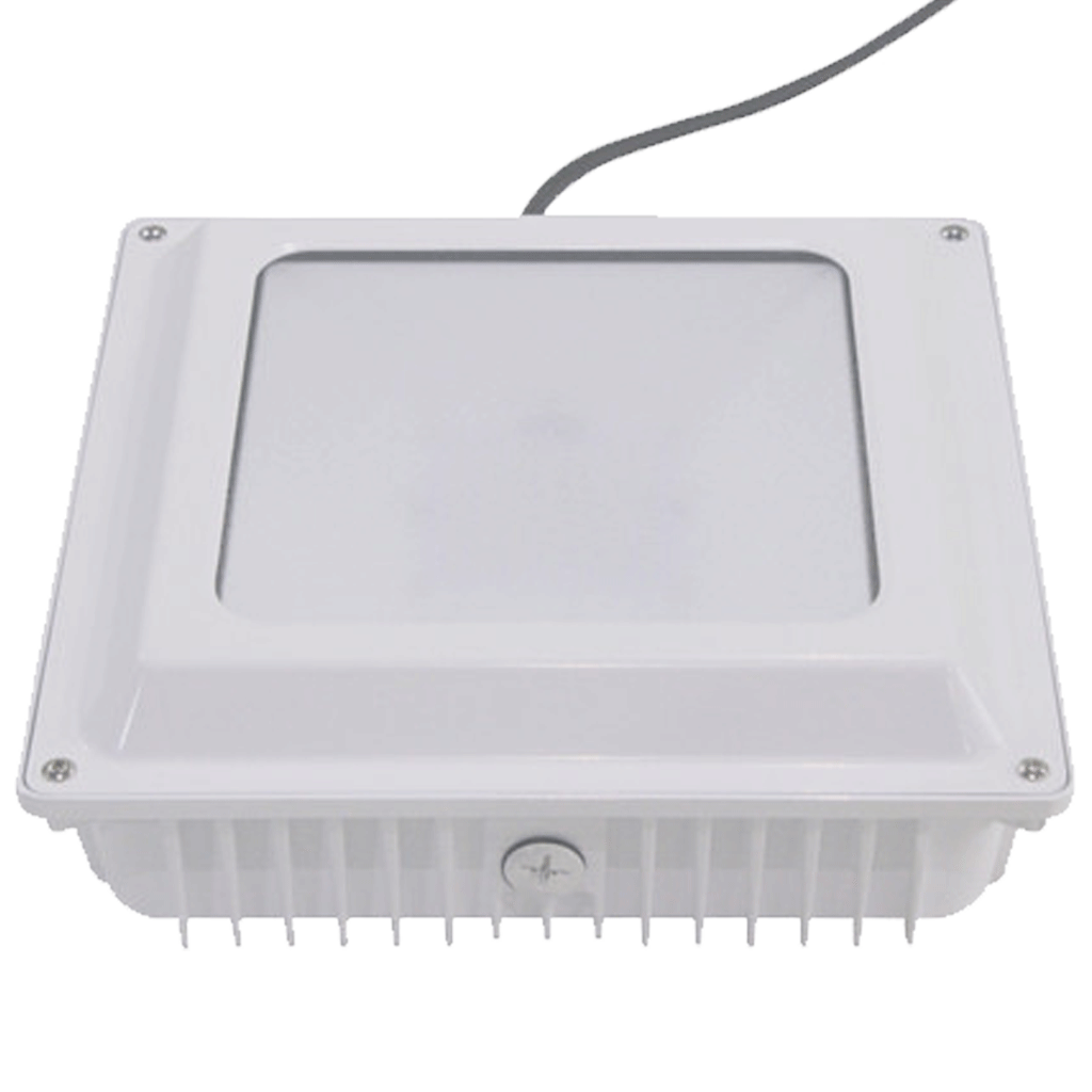 LED-Canopy-Light-45w-03
