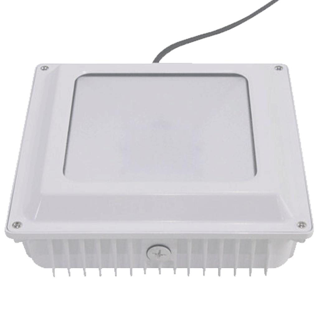 LED-Canopy-Light-45w-03