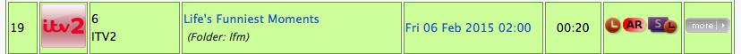 Screenshot%202015-02-05%2023.45.28.png