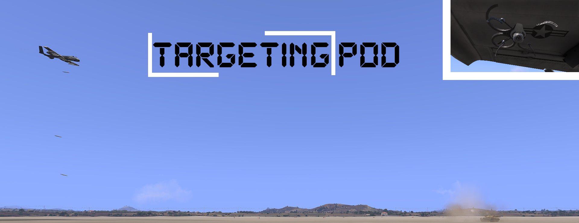 targetingpod.jpg