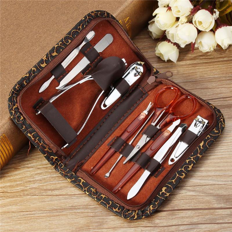 инструменты для педикюра инструмент для вросшего ногтя
